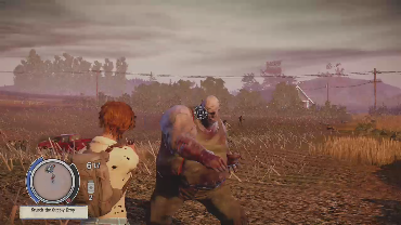 State of Decay: Year-One