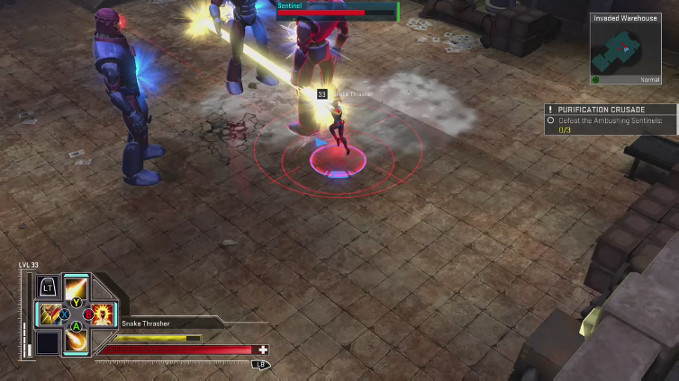 Xbox Marvel Heroes Omega gameplay, Achievements, Xbox clips